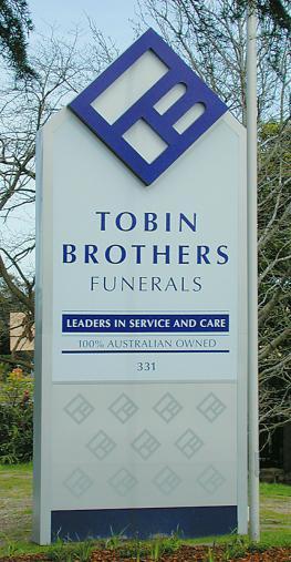 Tobin_RE_9 copy