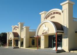 Whitehorse Hotel_3 copy