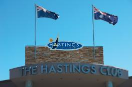 CM_HastingsClub_01