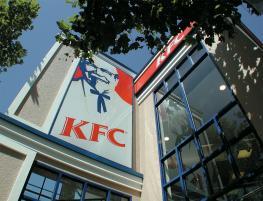 KFC_1_copy