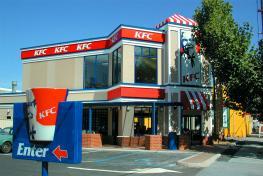 KFC_1 copy