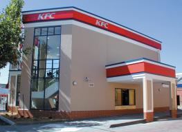 KFC_2 copy